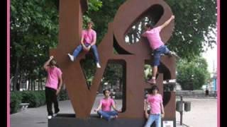 Cocodrilo - La La Love You