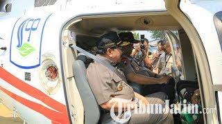 Gubernur Jatim Soekarwo: Sebanyak 246 Rumah di Madura Rusak Akibat Gempa 6,3 SR