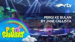 Download lagu Jane Callista Pergi Ke Bulan Mp3