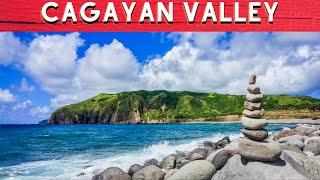 Cagayan Valley, Philippines