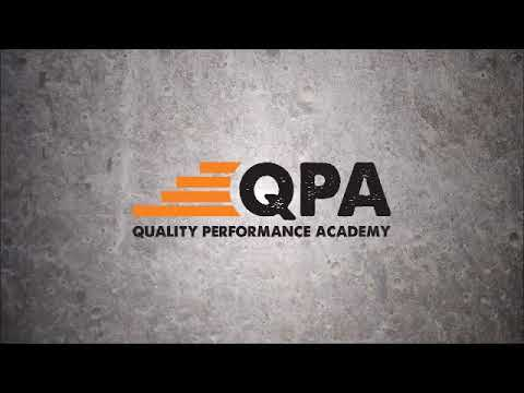 Hopprep Pure 2Improve Speedrope