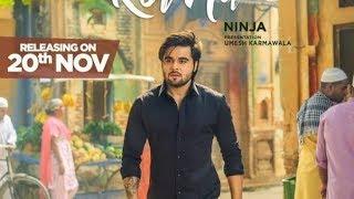 Roi Na - Ninja - Model Mehak Gupta Bio - DOB, Songs, Insta, FB etc | Punjabi Biopics