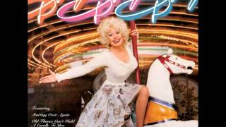 Dolly Parton 01 - Starting Over Again