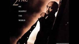Fuck The World - Tupac