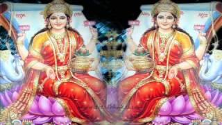 Om Jai Laxmi Mata...By / Lata