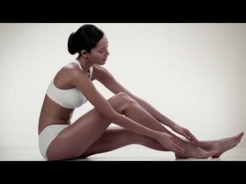Anoreksichki nilang mawalan ng timbang