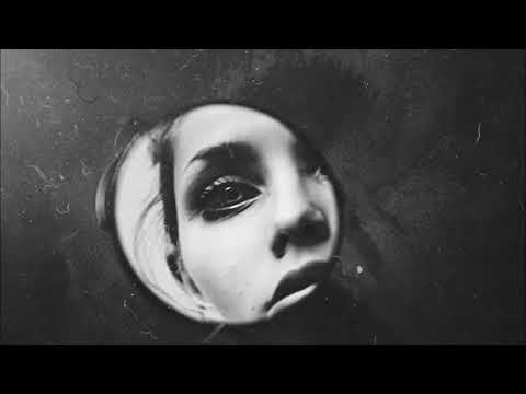 Konvex & The Shadow Feat Fiona Sally Miller - Sources (Frankey & Sandrino Remix)[AZZUR]