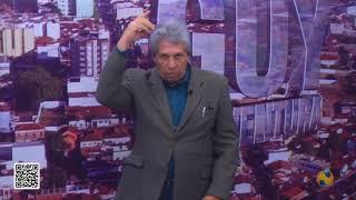 Guy Boaventura 22/07/2020