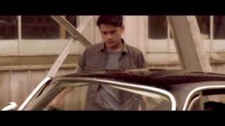 Кристин Кройк, Hill - I Heard [Official Music Video]