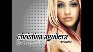 Christina Aguilera - Mi Reflejo (Canciòn Oficial)