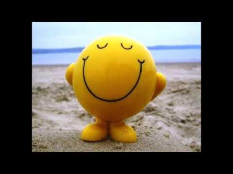 Песня счастье есть онлайн
