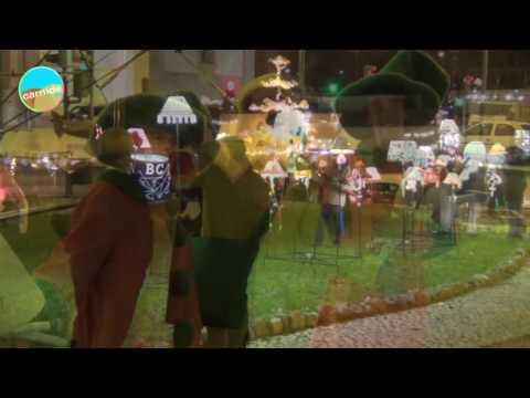 Ep. 348 - Natal em Carnide 2016