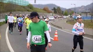 2015長野マラソン⑤