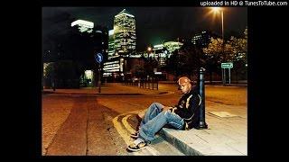 Dizzee Rascal - Dream | Link Up TV Trax (Classic)