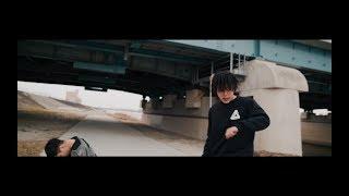 変態紳士クラブ(WillyWonka × VIGORMAN) – オレンジ Prod.GeG