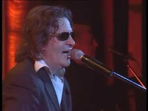 Miguel Mateos -Dudas
