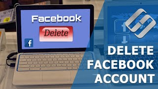 🚫 How to Delete or Deactivate a Facebook Account Temporarily from Phone 📱 or PC 💻