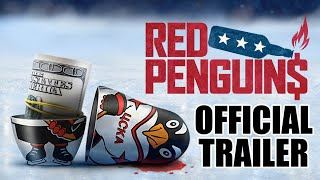 Red Penguins Trailer