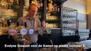 Yves geeft een tip voor 26 mei.