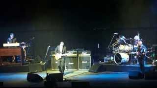 "JOE BONAMASSA: ""Spanish Boots"" (Jeff Beck) Luna Park, Bs.As. 16-08-2013.-"