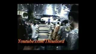Tupac Shakur is alive(New Proof) LEAKED FULL (2013)!! WATCH NOW AND SPREAD!!! 2013 (HD)