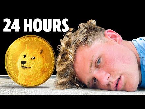 Stratum bitcoin