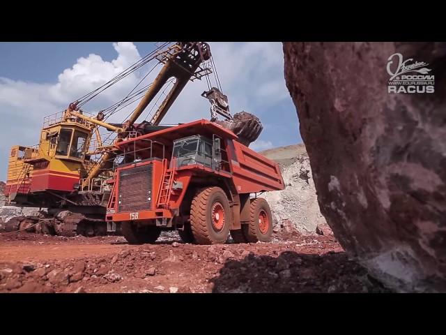 Северо-Кавказский горно-металлургический институт (государственный технологический университет) фото 2