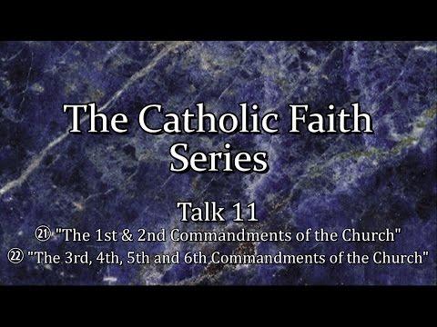 Talk #11