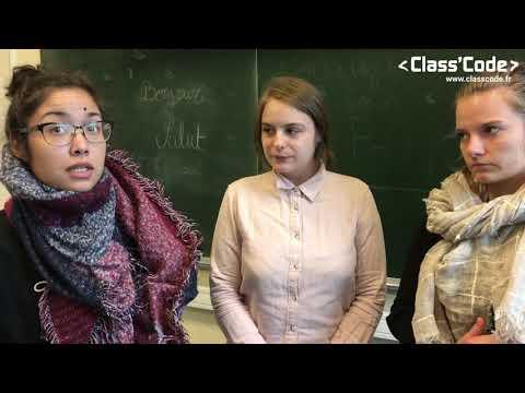 Rencontres femmes russes gratuit