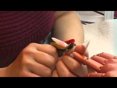 Die Antibiotika bei gribka die Füsse