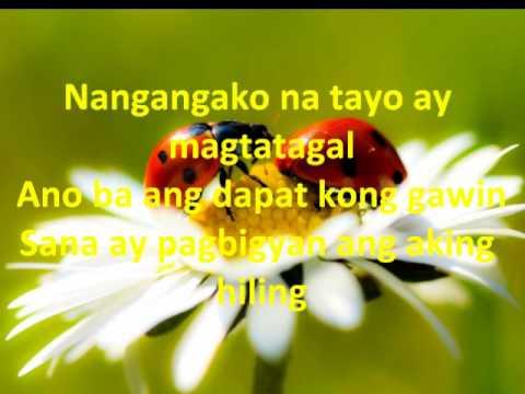Kung ito ay posible para sa isang test ng dugo upang matukoy ang mga uod ay may