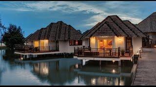 Камбоджа отели.Sokha Beach Resort 5*.Сиануквиль.Обзор