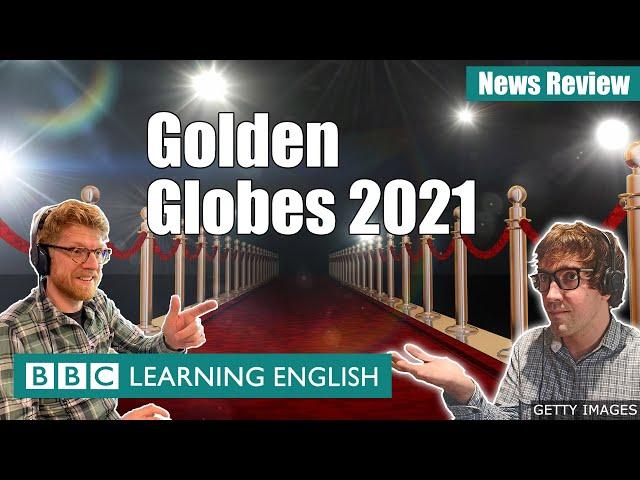 Video Pronunciation of BBC in English