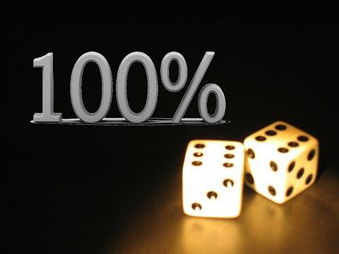 Лечение игромании за 12 мин... казино.. автоматы