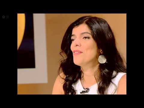 Literatura Fundamental 91: As Viagens de Gulliver - Mariana Teixeira Marques