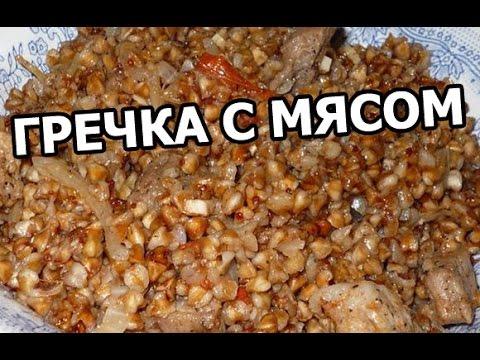 El vídeo con alloy pugachevoy después del adelgazamiento