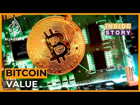 Kaip sukurti bitcoin sąskaitą nigerijoje