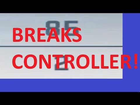 ANGRIEST 10 YEAR OLD TRASH TALKER RAGES AND BREAKS CONTROLLER Madden 20