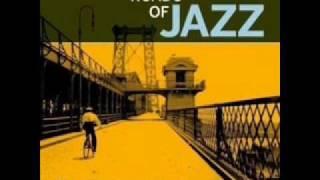 Gerry Mulligan Quartet - Bernie's Tune