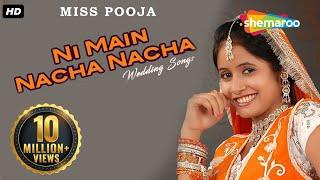 Dhol Te Bolian Part 6 Of 6 Non Stop Punjabi Bolian Popular