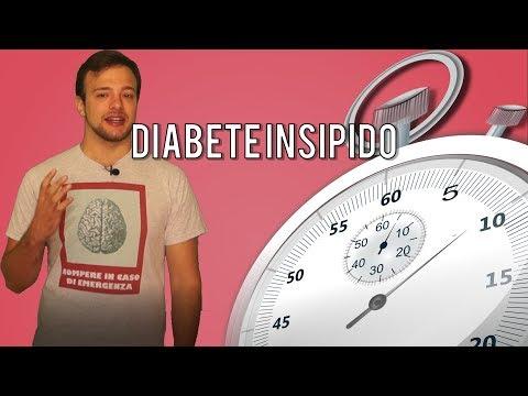 Si può mangiare le patate nel diabete