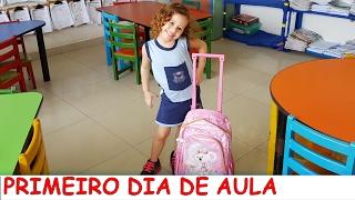 Arie na escola download google