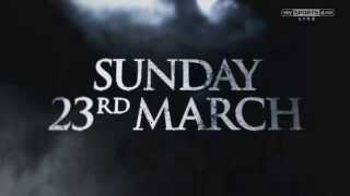 Real Madrid vs Barcelona 23rd March Promo By SkySports