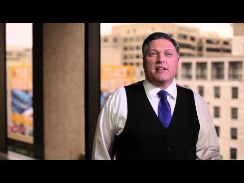 Washington DC Tax Attorney - IRS Audits and Appeals
