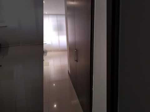 Apartamentos, Alquiler, Ciudad Jardín - $3.500.000