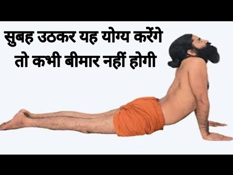 Ätherisches Öl für Rückenschmerzen