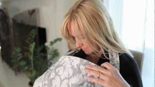 Bebe au Lait Nursing Cover (Official Video)