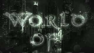 Acheron - World of Darkness HD720