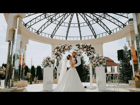 Breath Films | Весільне відео, відео 4