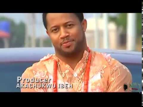 Clash Of Kings  Season 1 - Latest Nigerian Nollywood Movie